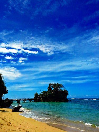 Malang Kabupaten, East Java, Indonesia