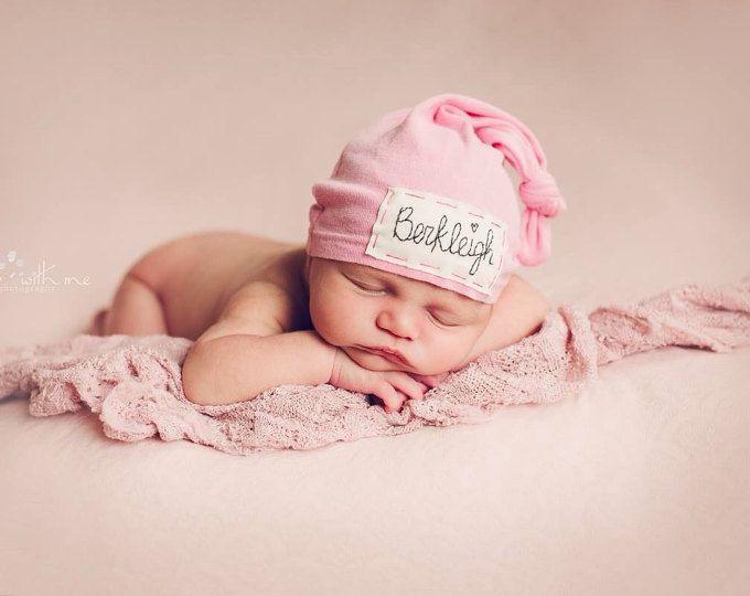 Newborn Girl Photo Props Etsy
