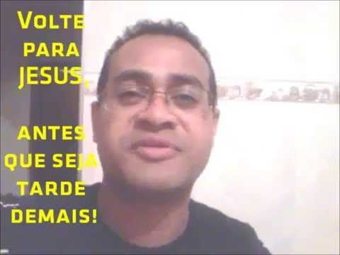 SINAIS DE ALERTA - (Junior Omni) 2014