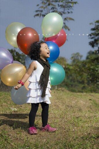 Happy ...