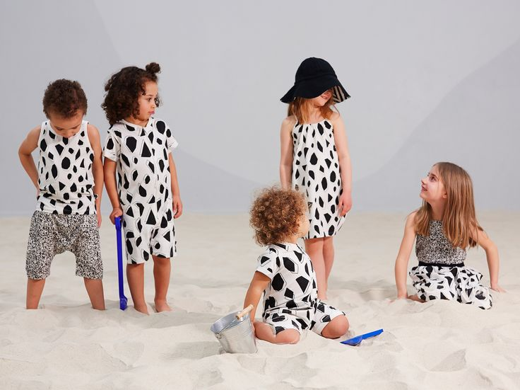 www.mainioclothing.com/en #mainioclothing #designer #kids #fashion #trend #style #clothes #organic #cotton #Finnish #design