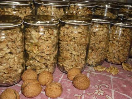 Recepty - Vaření – Gyűjtemények – Google+