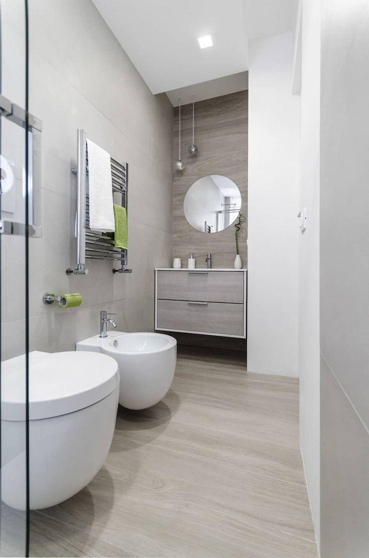 Oltre 25 fantastiche idee su ristrutturazione bagno - Idee ristrutturare bagno ...