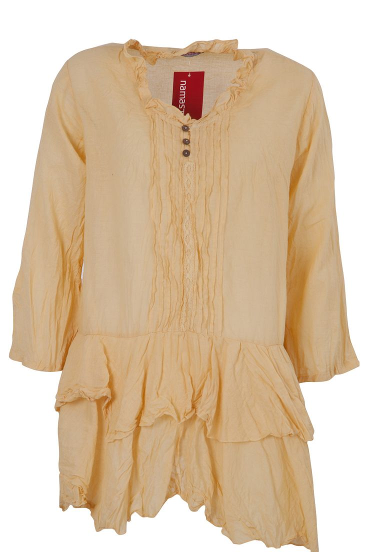 Vintage online clothing