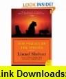 The Age of Innocence (Vintage Classics) eBook Edith Wharton, Lionel Shriver ,   ,  , ASIN: B0031RS40C , tutorials , pdf , ebook , torrent , downloads , rapidshare , filesonic , hotfile , megaupload , fileserve