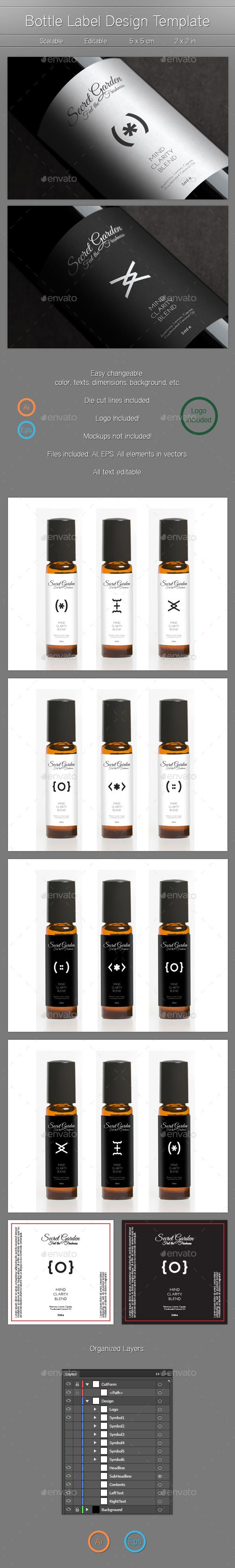 the 441 best images about packaging template on pinterest