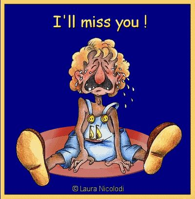 i will miss you images | All Graphics » i will miss you
