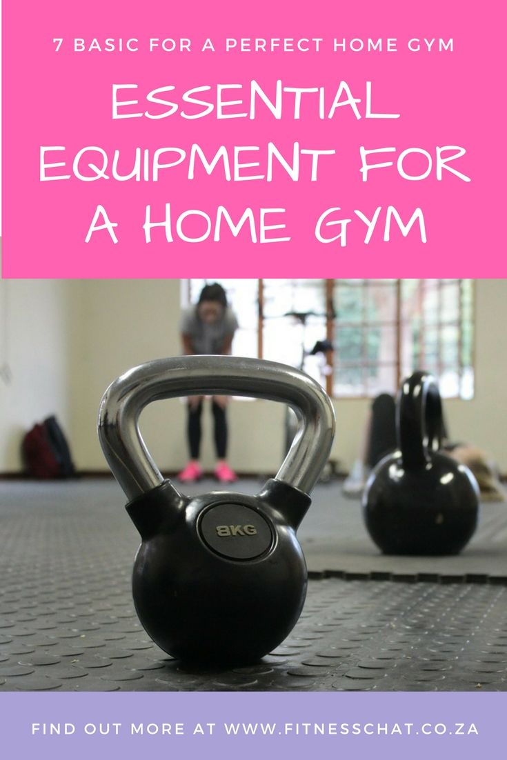 Life fitness home fitness