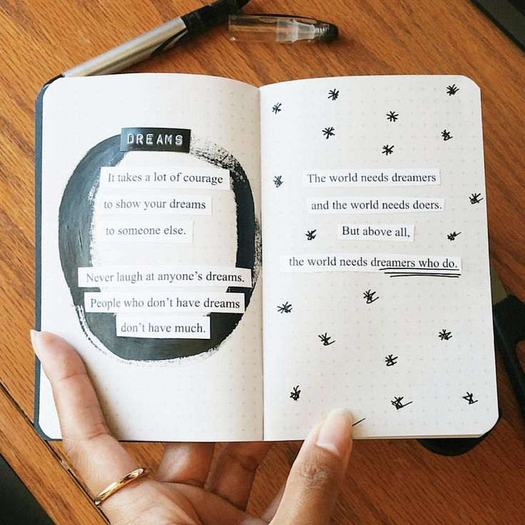 17 best images about creative journal on pinterest mini