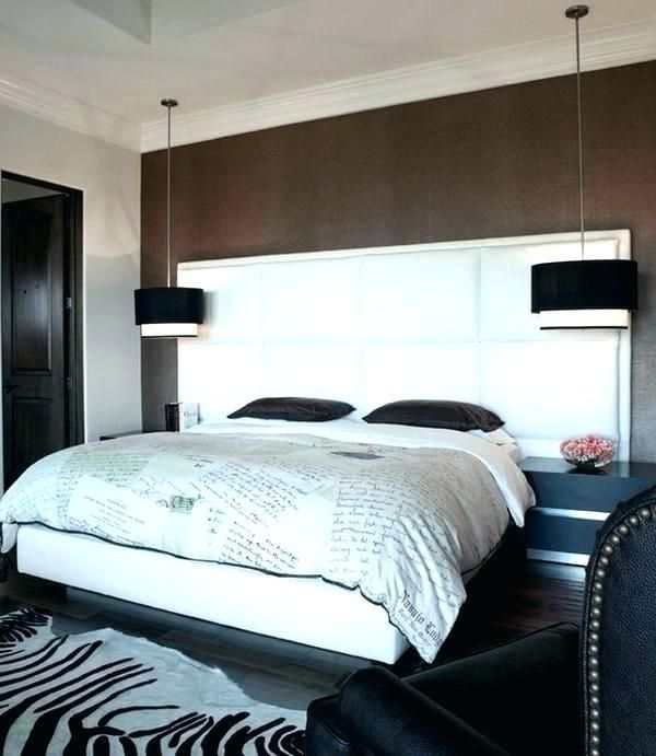 Bedroom Wall Sconce Lighting Pendant Sconces In Bedroom Bedroom
