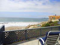 Santa Cruz Vacation Rentals by Kendall & Potter Santa Cruz Rentals - Santa Cruz Vacation Rentals by Kendall & Potter http://rentals.montereycoast.com/santa-cruz-rentals