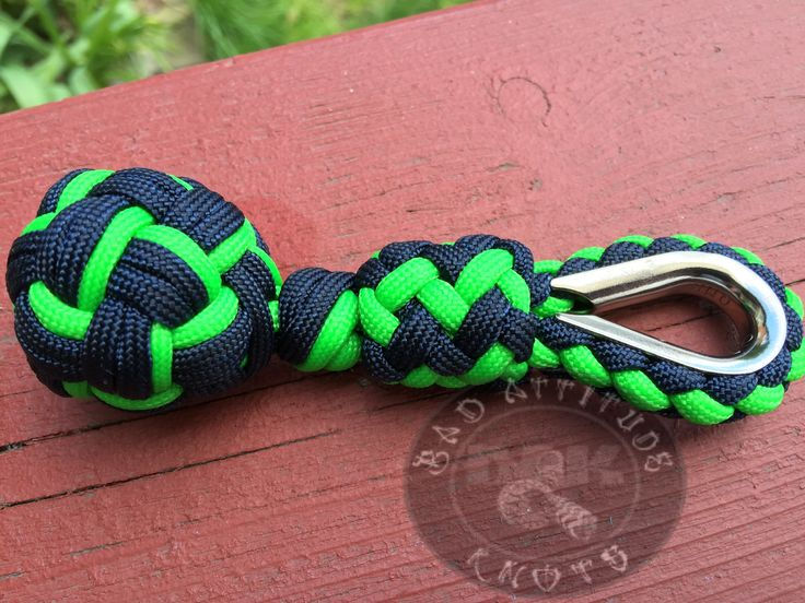 1000 images about bak parcord projects on pinterest for How to make a paracord wallet chain