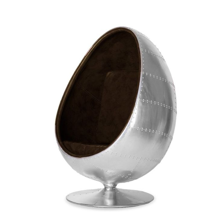 Best 25+ Egg shaped chair ideas on Pinterest