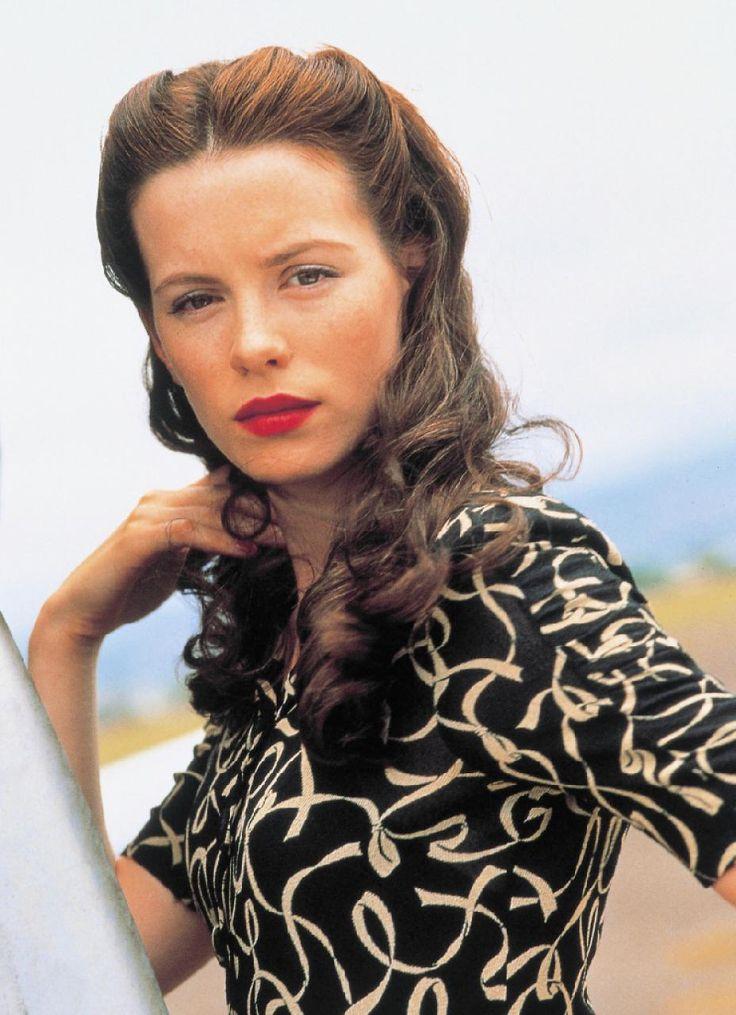 (SS3213314) Kate Beckinsale Pearl Harbor Movie Photo