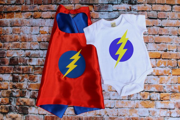 Baby superhero costume, 1st year photo shoot outfit, boys first birthday…