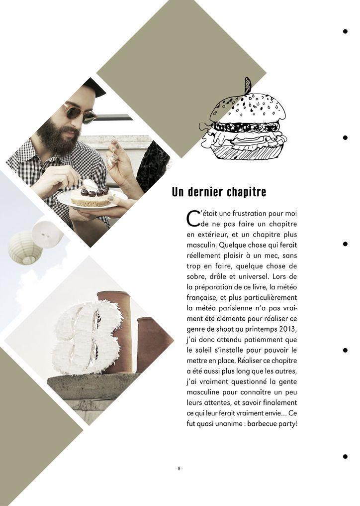 Super Best 25+ Print magazine ideas on Pinterest   Publication design BF88