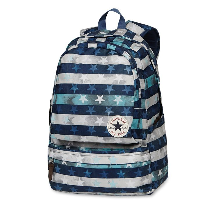 #converse  counter genuine spring  men and women shoulder bag computer backpack 10702C105 10624C435