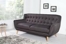 Znalezione obrazy dla zapytania sofa sofa do mieszkania w stylu skandynawskim