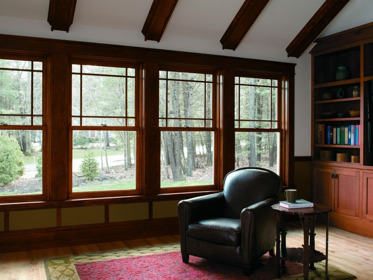 home window designs. 302 Best Design  Window Images On Pinterest Bay Windows Living Spaces And Sweet Home