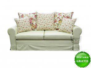 Sofa FLOWER
