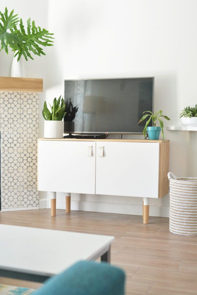 705 Best DIY Furniture U0026 Finishes Images On Pinterest | Home Decor, Ikea  Hackers And Ikea Ideas