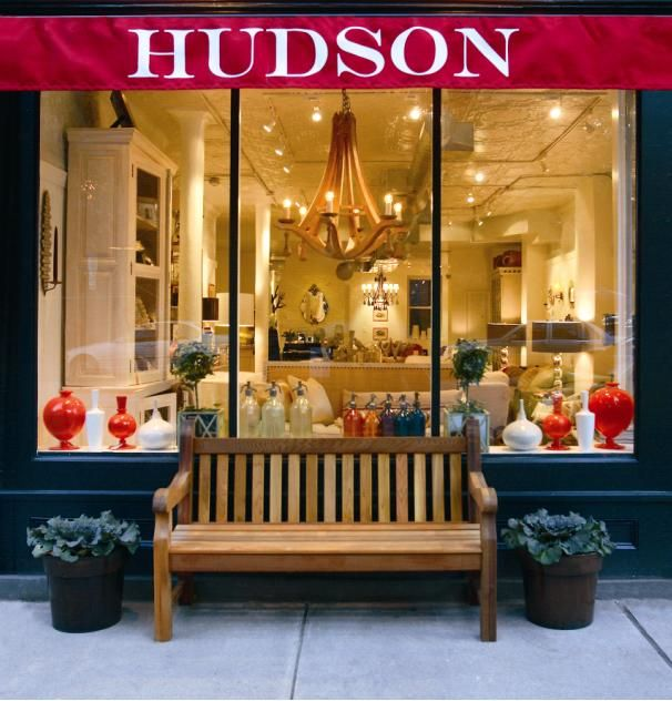 1000 Images About Retail Stores On Pinterest Planters