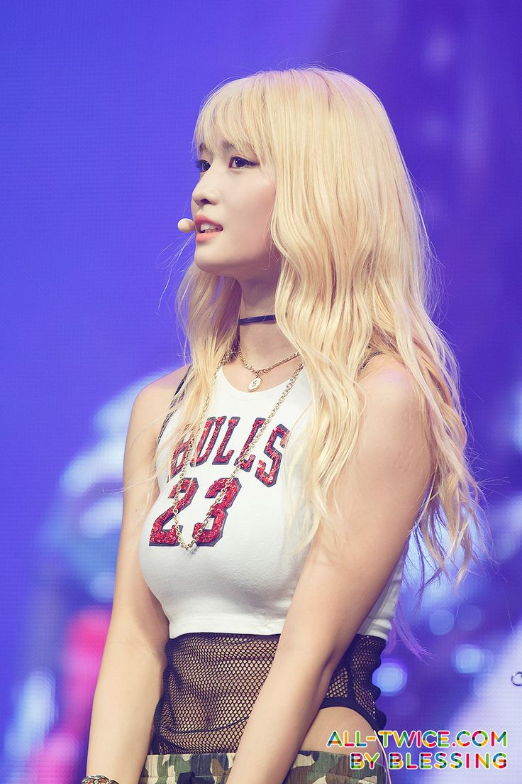 68 Best Twice Momo Images On Pinterest Hirai Momo Kpop