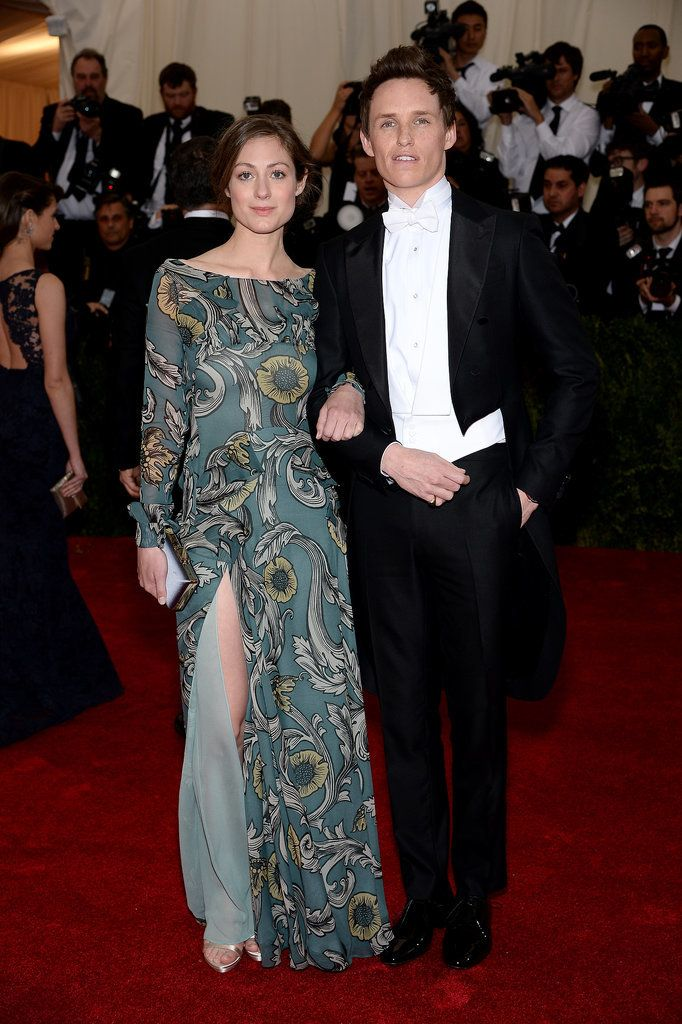 Go Glam or Go Home: All the Stars on the Met Gala Red Carpet!: The 2014 Met Gala was tonight, and all our favorite high-fashion celebrities were descending on the famous red staircase at the newly renovated Anna Wintour Costume Center in NYC.