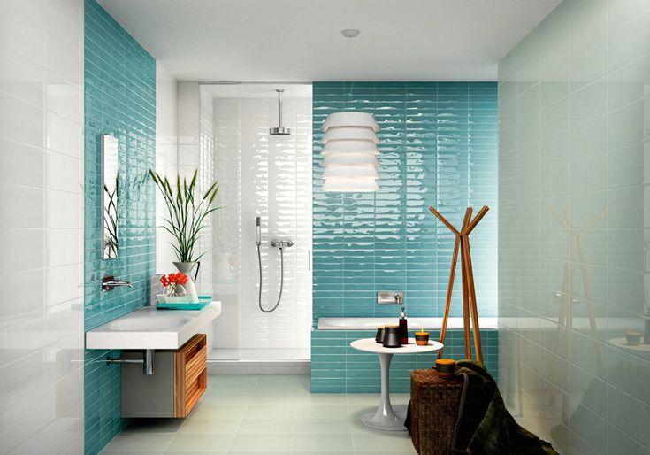 ceramica sant 39 agostino abita menta sant agostino abita pinterest ceramics tile and ceramica. Black Bedroom Furniture Sets. Home Design Ideas