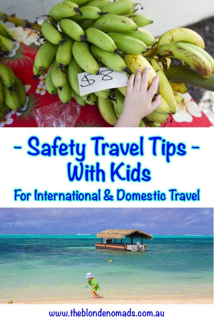 travel-saftey-tips-for-kids