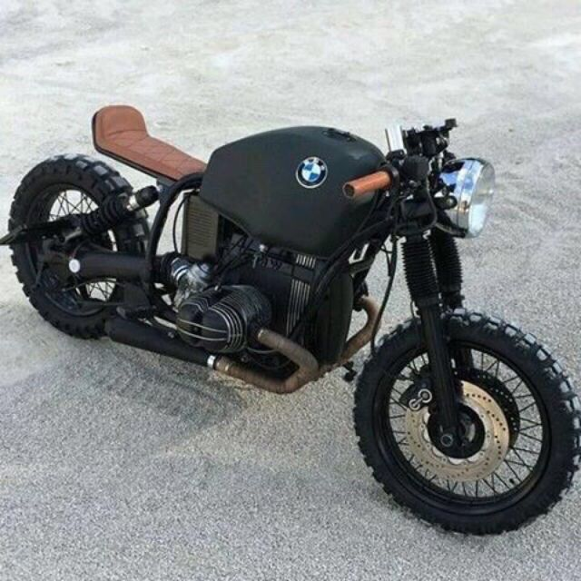 best 25+ r65 ideas on pinterest | bmw motorbikes, bmw scooter and