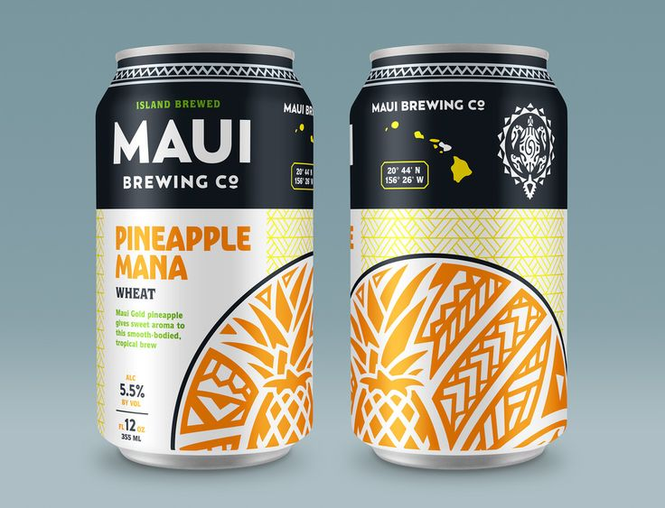 MBC_Cans_2views_Pineapple_Mana_AFTER.jpg