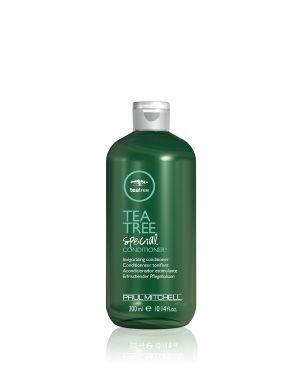 Tea Tree Special Shampoo | Tea Tree Shampoo For Oily Hair