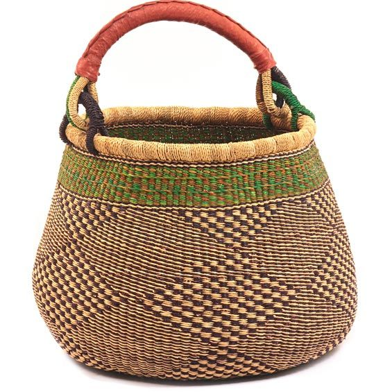 African Woven Baskets: 268 Best African Baskets Images On Pinterest