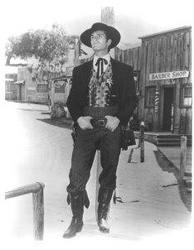 Life Times Of Wyatt Earp Movie HD free download 720p