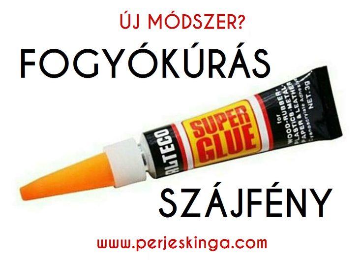 Új módszer? Haha, nem :D Én tudok jobbat: www.perjeskinga.com/tanacsadas
