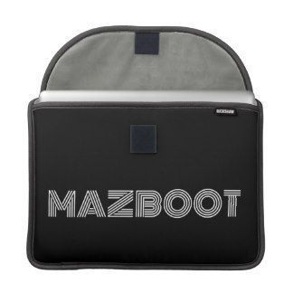 403e8cd023 Mazboot is a word shared in both the Arabic and Urdu languages. The Arab  word