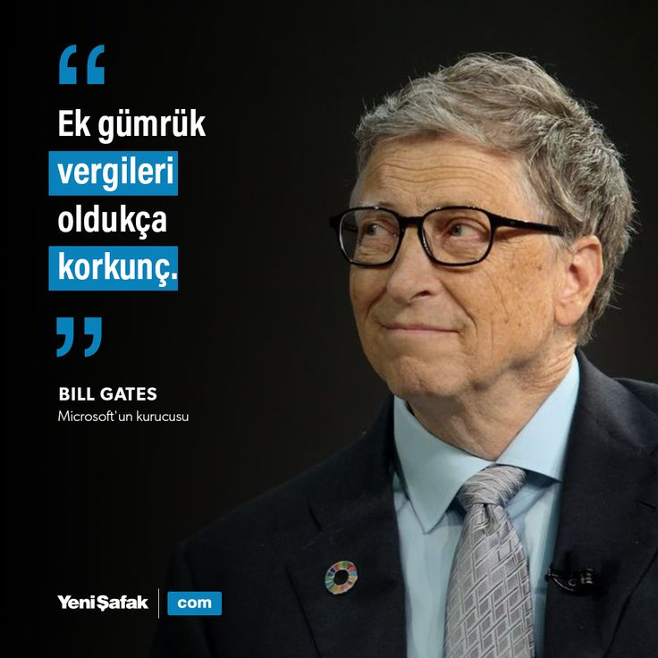 the vision and mission of bill gates for microsoft What bill gates envisioned when he first started microsoft was a personal computer in every home and business, not a series of steps for making that happen one of elon musk's visions is that humankind will be able to travel to mars and live there.