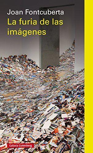 La fotografía digital no solo representa un cambio de técnica sino de valores. En su último ensayo, el fotógrafo español Joan Fontcuberta explica que las fotos que enviamos en mensajes o compartimos en redes son un nuevo lenguaje.