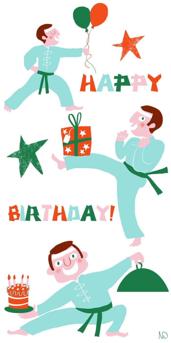 56 Best Frases De Cumple Images On Pinterest Birthdays Happy