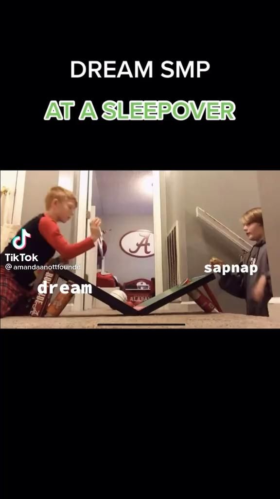 Pin By Moonnotfound On Youtubers Video In 2021 My Dream Team Really Funny Funny Laugh