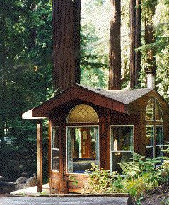 11 best outdoor adventures images on pinterest national for Big sur national park cabins