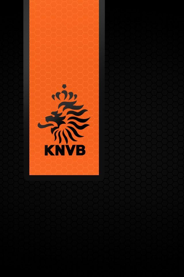 Pin Oleh Real Di Wallpaper Desain Logo Olahraga