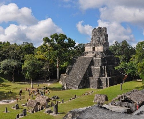 Maya Religion ~ Maya religious beliefs are formed on the notion that virtually…