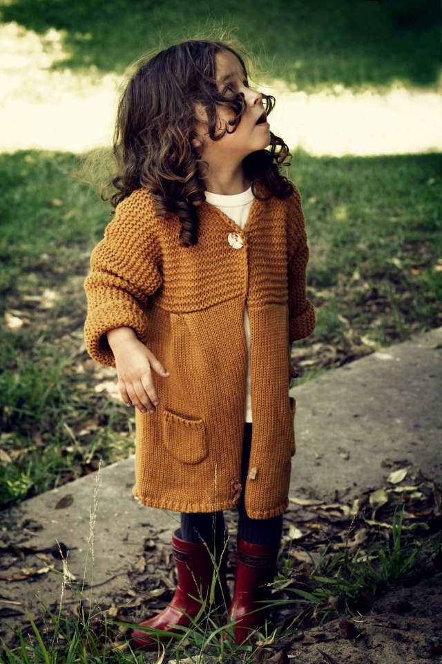 60 best GIRLS SWEATERS images on Pinterest | Girls sweaters, Kids ...
