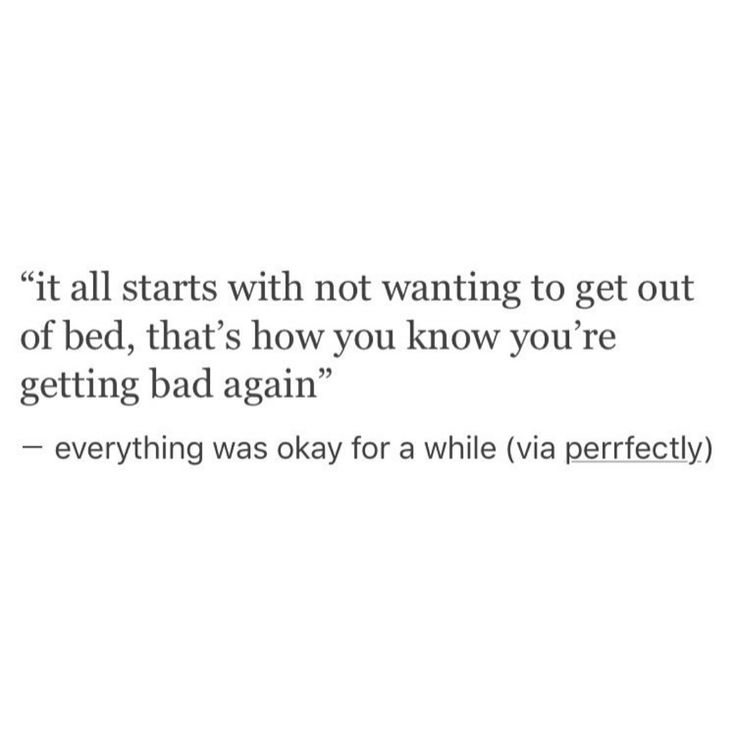 So true... When you wake up after only a couple hours because you feel suffocated...