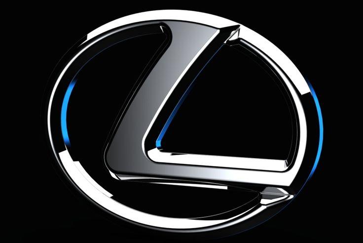 What Sets a #Lexus Dealership Apart?
