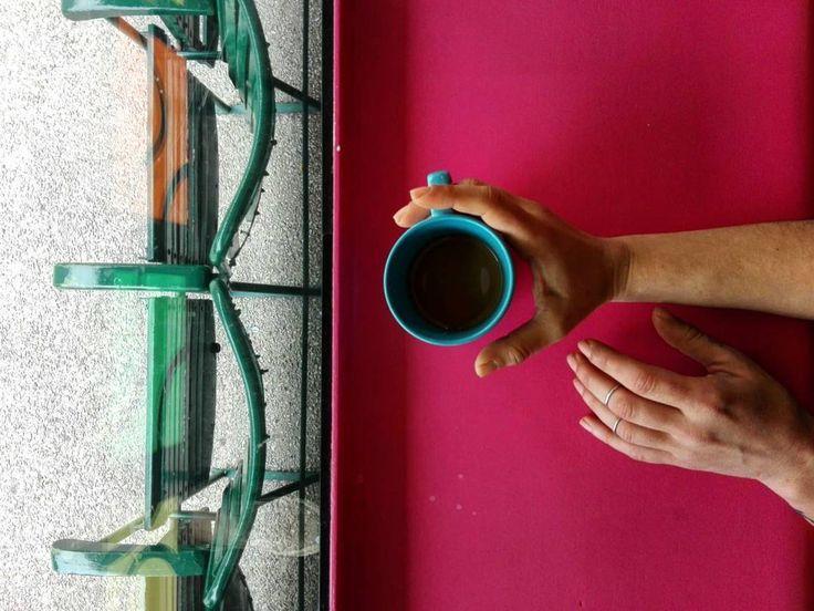 decisamente.una.zona.più.viva #minimal #coffe #rsa_minimal #minimalmood #minimalpeople #picoftheday #minimalexperience #minimal_perfection #minimalism #minimalist #minimal_greece #minimalworld #mindtheminimal #unlimitedminimal #ig_minimalshots #ig_minimalist #freedomthinkers #eraminimal #tv_simplicity #tv_living #justgoshoot #nimalizm #jj_minimal #freedomthinkers #livefolk #exclusive_minimal #awesomeminimal #foodporn #food by eeelkas