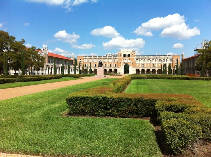 rice university admissions essays Jones graduate school of business at rice university why rice academic programs faculty and create an account to start a new application about the business.