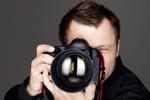 Este curso tem como objetivo principal apresentar as várias técnicas e recursos disponíveis usados ao fotografar com câmeras digitais. As tecnologias usadas na construção de uma câmera digital são apresentadas de modo que o fotógrafo possa entender os recursos possíveis de usar. Recomenda-se que tenha feito o curso de Fotografia Profissional ou outro curso básico. Visite: http://www.institutodenver.com.br/curso-fotografia-digital.html